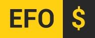 Startups und Finanzen
